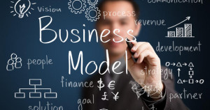 atelier-business-model