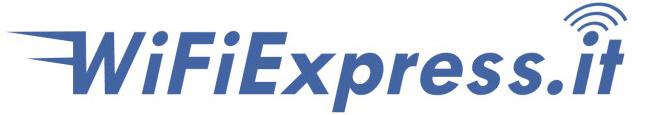 WifiExpress