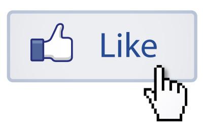 fbook_like